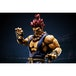 Ex-Display Akuma (Street Fighter) Bandai Tamashii Nations SH Figuarts Figure Used - Like New - Image 4
