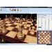 Fritz Chess 12 Game PC - Image 2