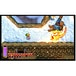 The Legend Of Zelda A Link Between Worlds 3DS Game (Selects) - Image 5