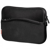 Hama Comfort 10.2 Inch Notebook Case
