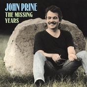 John Prine - The Missing Years 12