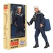 Action Man Sailor Deluxe Action Figure - Image 2