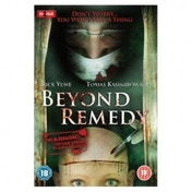 Beyond Remedy DVD