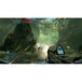 Halo 4 Limited Collector's Edition Game Xbox 360 - Image 3