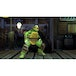 Teenage Mutant Ninja Turtles Danger of the Ooze PS3 Game - Image 4