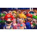 Mario + Rabbids Sparks Of Hope Nintendo Switch Game - Image 3
