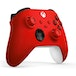 Xbox Wireless Controller Pulse Red - Image 3
