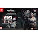 The Witcher III Wild Hunt Complete Edition Nintendo Switch Game - Image 2