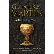 A Feast for Crows (Reissue) : 4