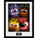 Five Nights At Freddy's Quad Collector Print - Image 2