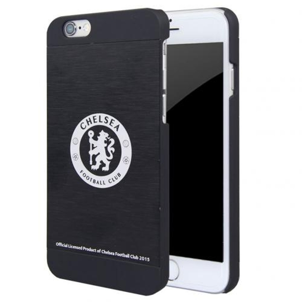 Chelsea FC iPhone 7 / 8 Aluminium Case