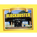 Blockbuster Movie Party Game - Image 2