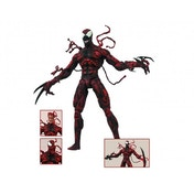 Marvel Select Carnage Deluxe Action Figure
