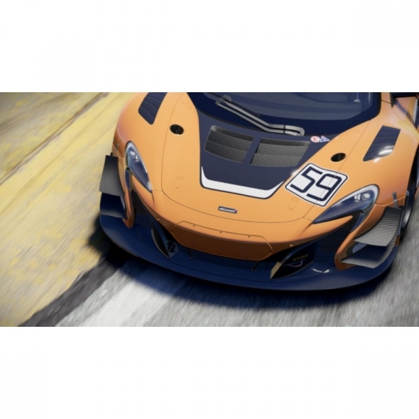 Project Cars 2 Collectors Edition PC Game - Image 5