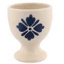 Box of 12 Morroccan Egg Cup