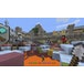Minecraft Game PS4 - Image 4