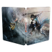 Dynasty Warriors 9 + Steelbook PS4 Game - Image 5
