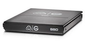 G-Technology 0G05219 Serial ATA internal solid state drive
