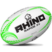 Rhino Rapide XV Rugby Ball - Size 5 - Image 2