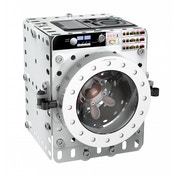 Meccano Rabbids Time Washing Machine
