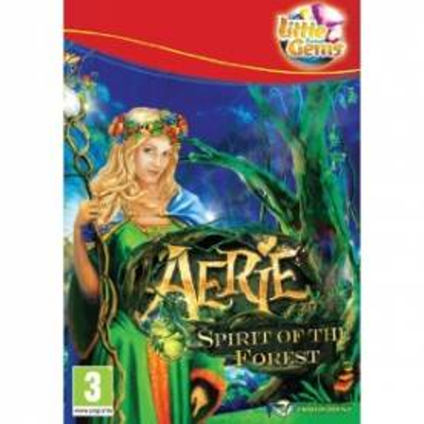 Aerie Game PC