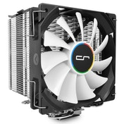 Cryorig H7 Single Tower Heatsink with 120mm Fan