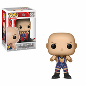 Kurt Angle Ring Gear (WWE) Funko Pop! Vinyl Figure