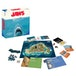 Jaws - The Board Game - Image 2