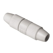Hama Coaxial Connector, can be clamped