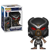 Predator (The Predator) Funko Pop! Vinyl Figure #620