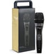 Stagg SDM90  Cardioid Dynamic Microphone - Image 2