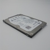 Origin Storage 500GB 5400RPM SATA Hybrid NB Drive 2.5in 7mm