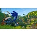 Sonic Boom Rise Of Lyric Wii U Game - Image 4
