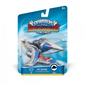 Sky Slicer (Skylanders Superchargers) Air Vehicle Figure