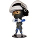 Six Collection Series 5 Doc Chibi Figurine - Image 2