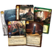 A Game of Thrones LCG: Streets of King's Landing Chapter Pack - Image 2