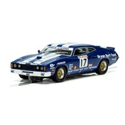 Ford XC Falcon Bathurst Dick Johnson 1978 1:32 Scalextric Classic Touring Car
