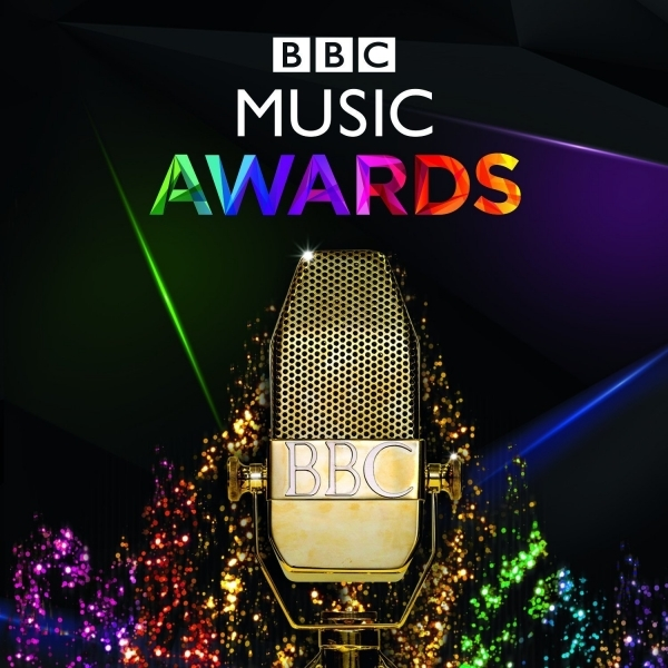 Various Artists - BBC Music Awards CD