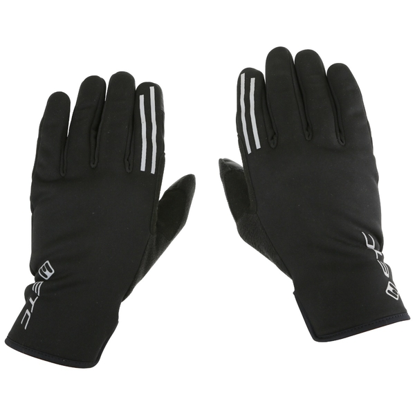 ETC Windster Plus Winter Glove Black Small