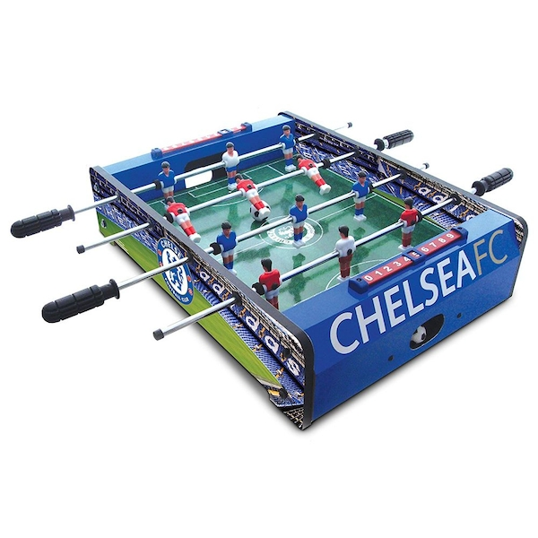 Chelsea 20 Inch Table Football