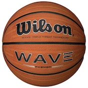 Wilson Wave Basketball