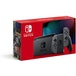 Nintendo Switch Console Grey Joy-Con Controllers + Labo Toy-Con: Robot Kit - Image 2
