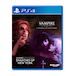 Vampire The Masquerade Collector's Edition PS4 Game - Image 2