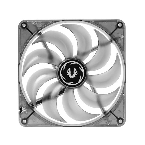 BitFenix Spectre LED RED 120mm Fan