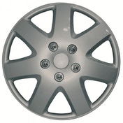 Streetwize Tempest Wheel Covers x 4 16 inch
