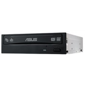 ASUS DRW-24D5MT Internal DVD Super Multi DL Black