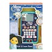 VTech Moon & Me Call & Learn Phone - Image 2