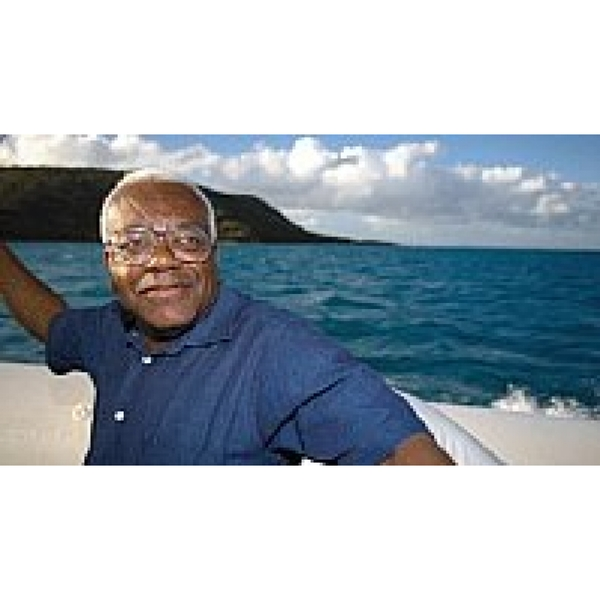 Travel Collection With Trevor McDonald DVD
