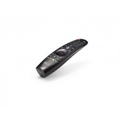 Ex-Display LG AN-MR600 Magic Remote Control with Voice Mate for Select 2015 Smart Televisions Used - Like New