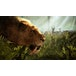 Far Cry Primal Xbox One Game - Image 4